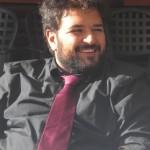 Marco Di Stefano