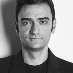Matteo Lanfranchi